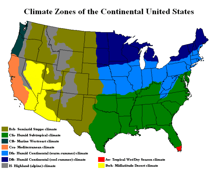 us states matching game with Climate Zones Of The Continental United States Game on Find Hidden Objects Games in addition Climate Zones Of The Continental United States Game also Presidential Trivia further 5th Grade Social Studies additionally Stats.