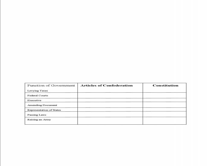 Usc Application Essays That Worked - Transfer essay sample