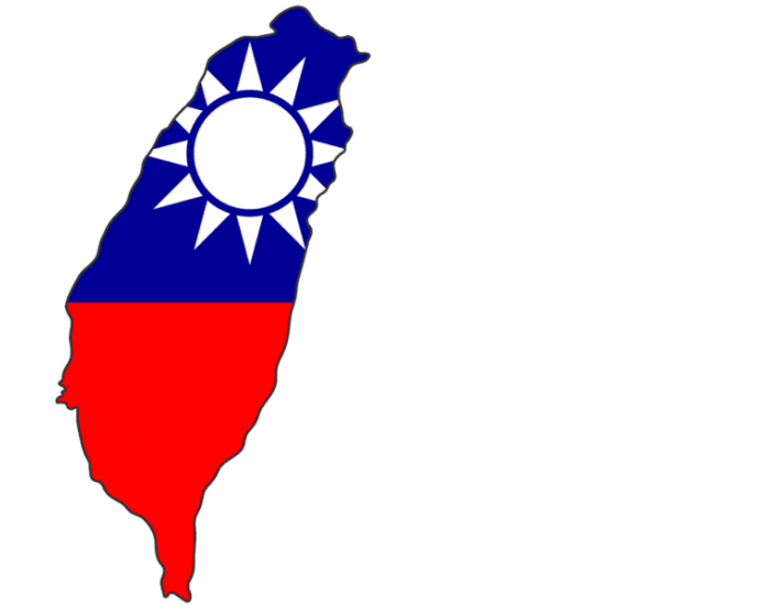 10 Largest Cities in Taiwan