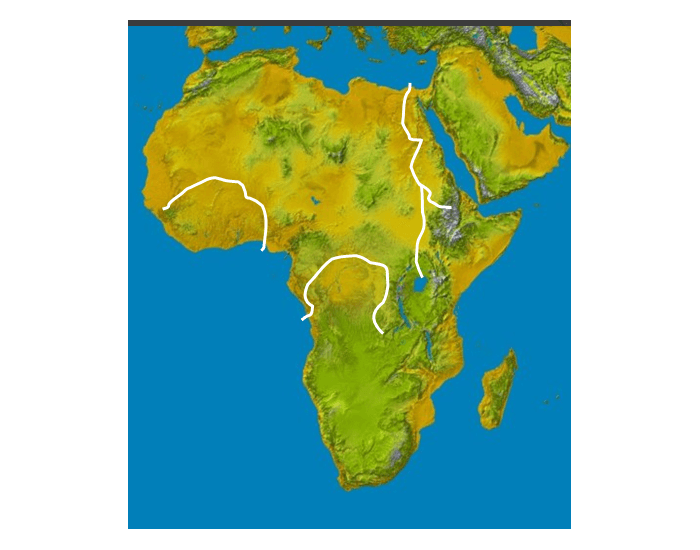 map of africa quiz game with African Bodies Of Water Game on Muskie Pictures in addition Us To United States Map Abbreviation in addition 3019 also Centralamer Quiz moreover Mapping Fantasy The Story Behind The Game Of Thrones Geologic Maps.