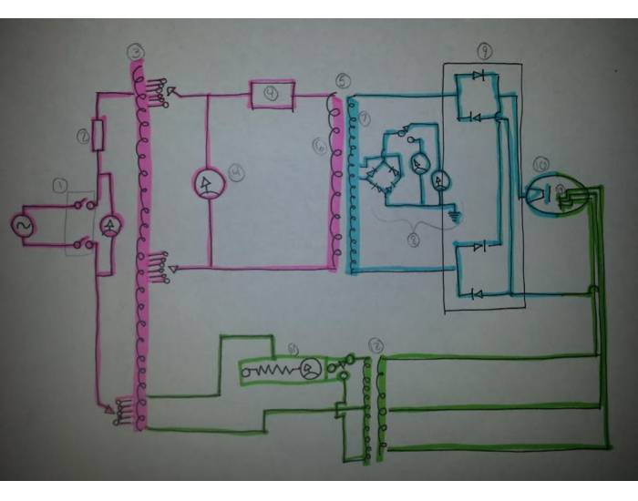 Wiring Diagram Get Free Image About Wiring Diagram Further Homeline