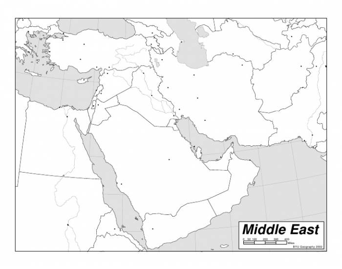 Game Statistics - Middle East Physical Map - PurposeGames on physical map of israel, physical map of india, physical map of kuwait, physical map of iraq, physical map of southern italy, rivers of middle east, physical map of iran, physical map of mediterranean, physical map of southwest asia, physical map of bahrain, climate of middle east, physical map of usa, physical map of australia, physical map of suez canal, physical map of central asia, physical map of west asia, physical map of the world, detailed map middle east, physical map of pakistan, physical map of africa,
