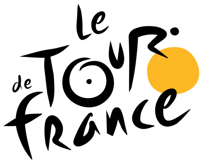 Tour de France winners