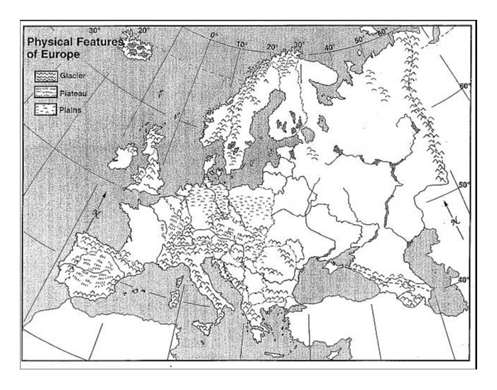 Ilike2learn Europe Map Quiz.Ilike2learn Europe Map Pics Download