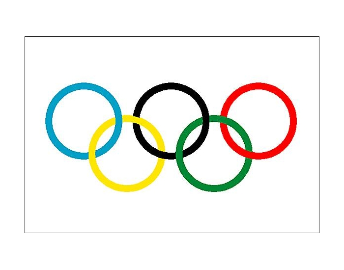 Olympic Games - Summer
