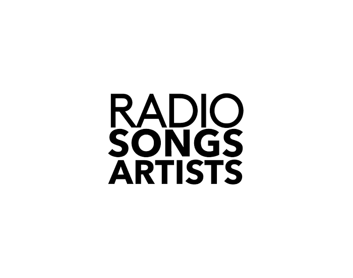 Ten songs with the word Radio in it.