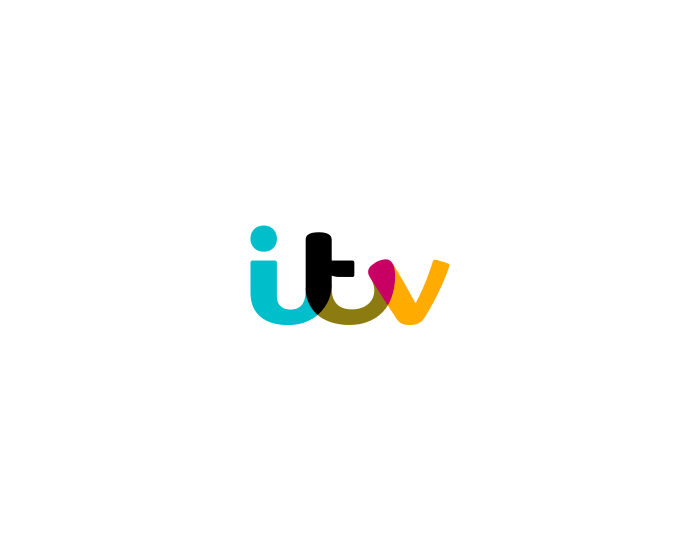 British TV: ITV Franchises