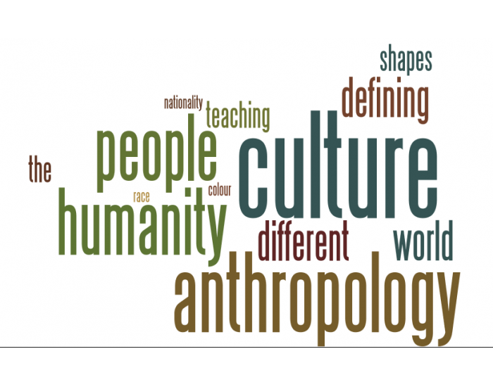 power culture an anthropologists view An emic view of culture is ultimately a power and certain technology is an important aspect of cultural anthropology anthropologists have studied the.