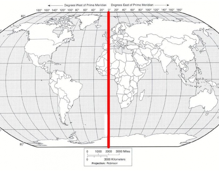 Countries that the prime meridian passes through purposegames gumiabroncs Gallery