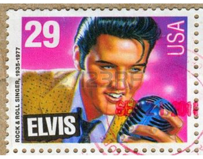 Elvis Presley Movies  1
