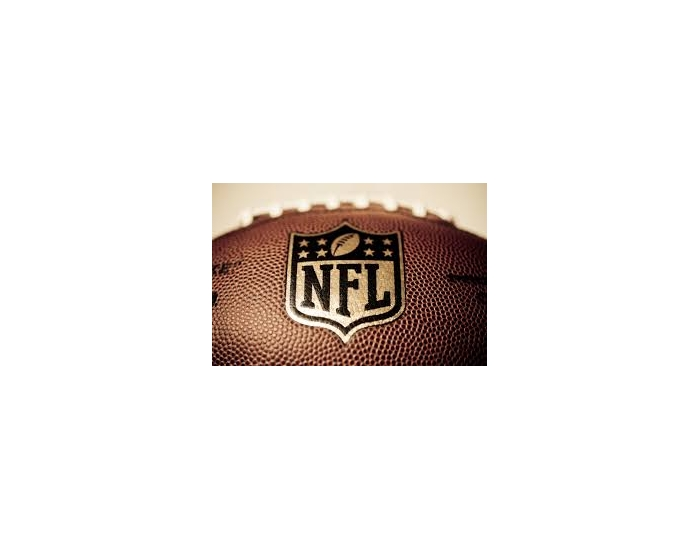 NFL (Cities to Teams)