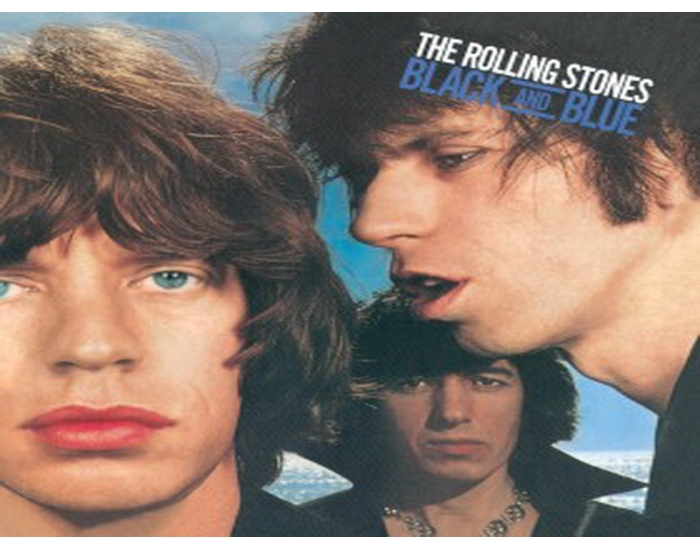 The Rolling Stones Mix 'n' Match 6