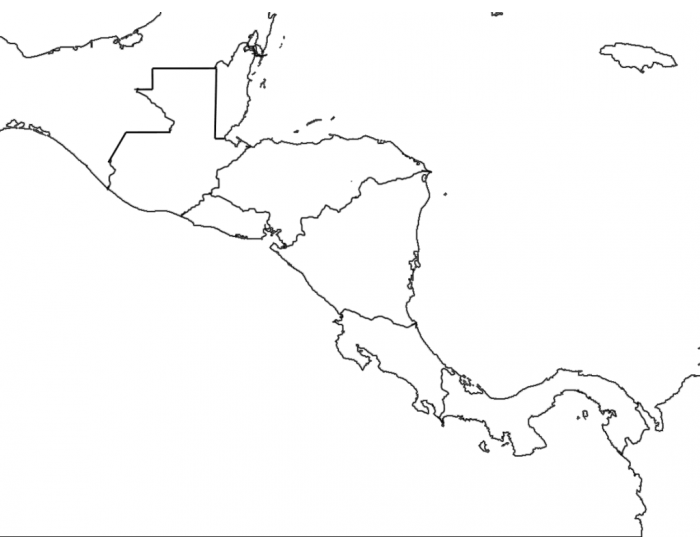 259587 Central America Map Quiz on anthropology map quiz, asia map quiz, europe map quiz, sub saharan map quiz, canada map quiz, united states map quiz, european union map quiz, russian republics map quiz, ghana map quiz, caribbean map quiz, central america flags, map of south american countries quiz, central america states quiz, thailand map quiz, cuba map quiz, england map quiz, california map quiz, pacific map quiz, indonesia map quiz, latin american countries map quiz,