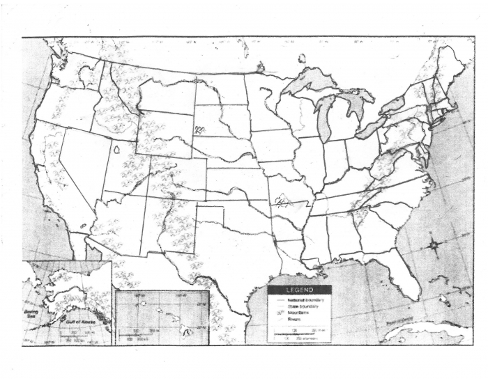 Game Statistics - United States Physical Features Test ... on original 13 colonies test, canada map test, united states maps usa, state abbreviations test, geography map test, italy map test, puerto rico map test, west virginia map test, united states of america, south america test, name the states test, west us map test, indiana map test, english map test, mississippi map test, map of america test, united states capitals list printable, 4th grade geography test, roman empire map test, bill gates map test,