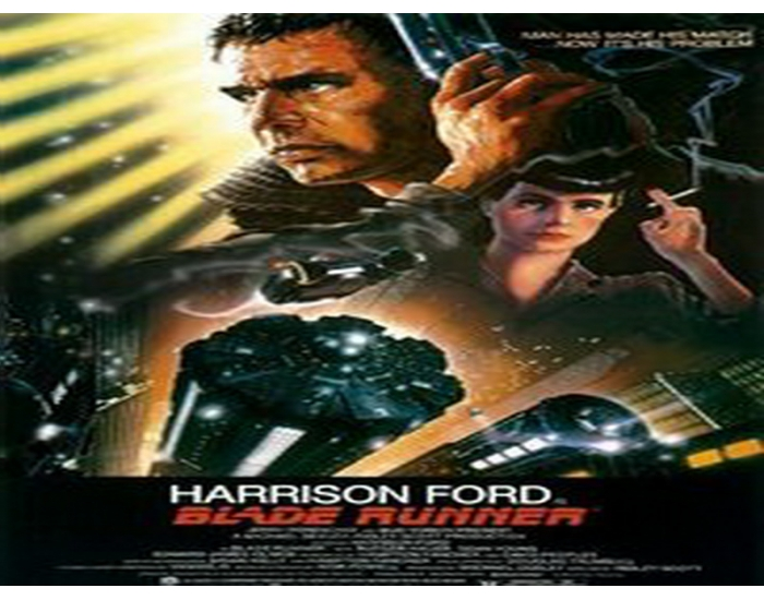 Harrison Ford, Movies  5