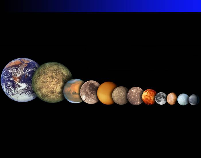 moons and planets game - photo #10