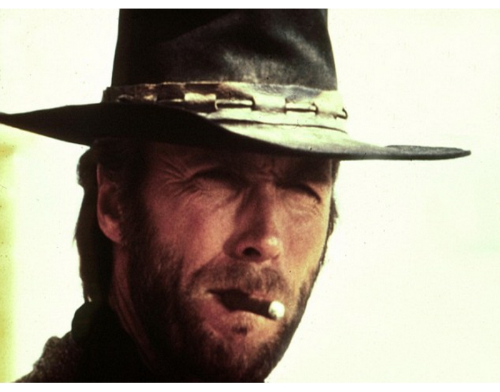 Clint Eastwood Movies 26
