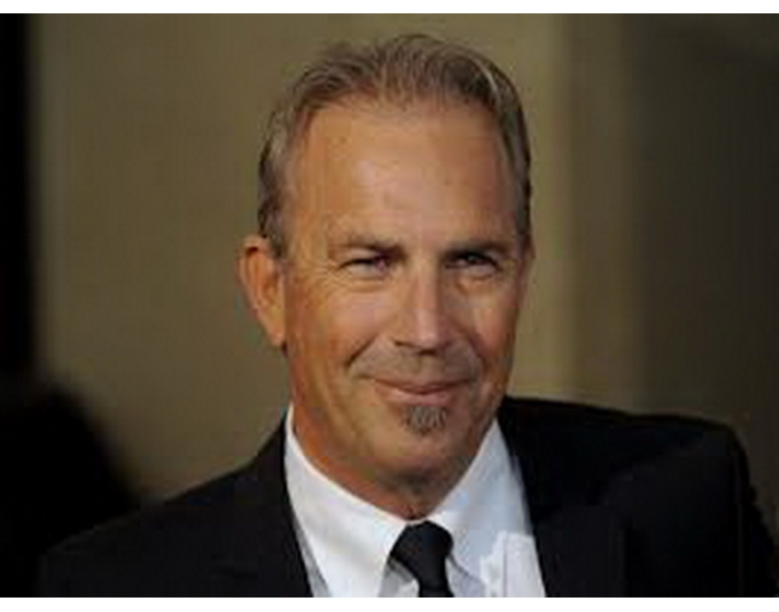 Kevin Costner Movies 31