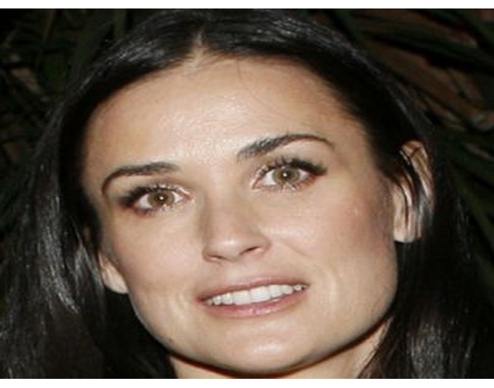 Demi Moore Movies 36