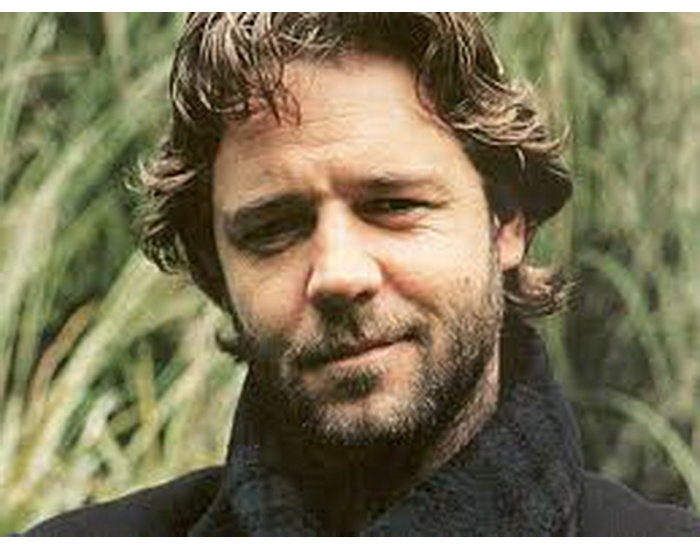 Russell Crowe Movies 51