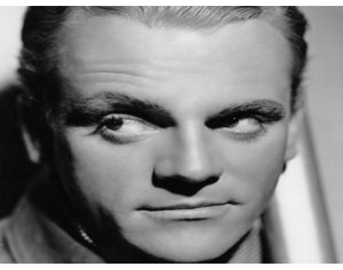James Cagney Movies 55