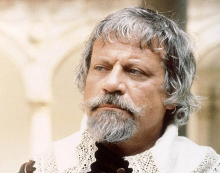 Oliver Reed Movies 71