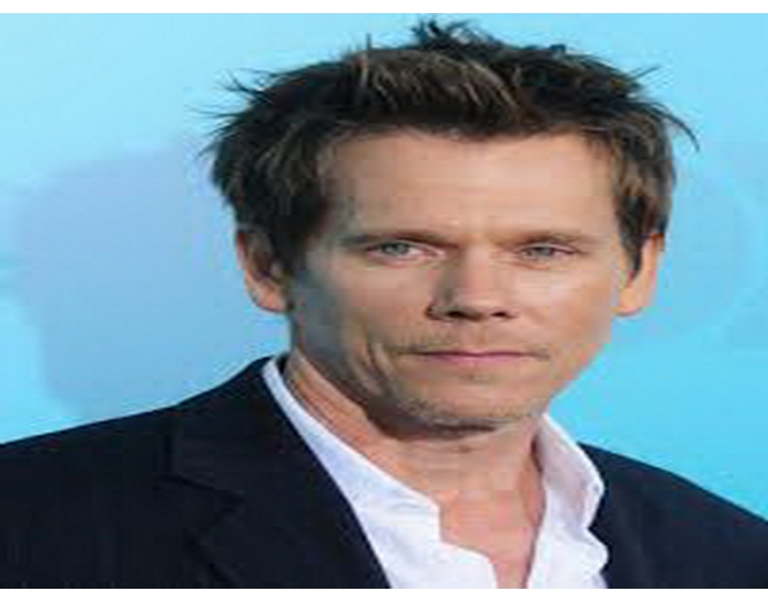 Kevin Bacon Movies 74