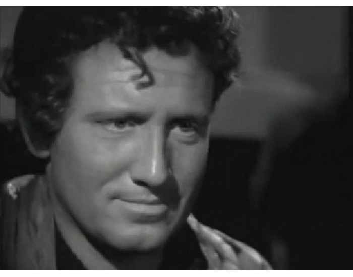 Spencer Tracy Movies 79