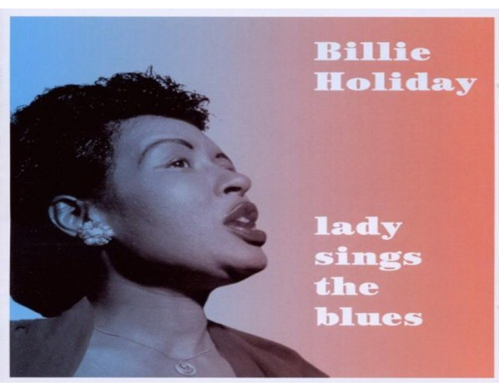 Billie Holiday Mix 'n' Match 167