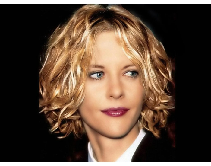 Meg Ryan Movies 109