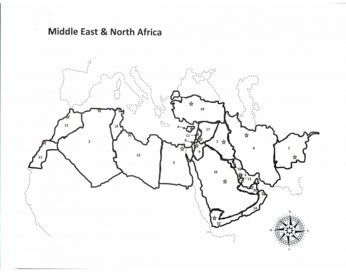 quia states and capitals html with N Africa Map Quiz on Greendale5 together with Us States And Capitals further Smash Hit as well Map Of Asia Quiz additionally 690874.