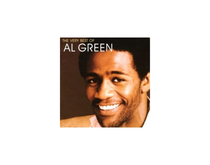 Al Green Songs