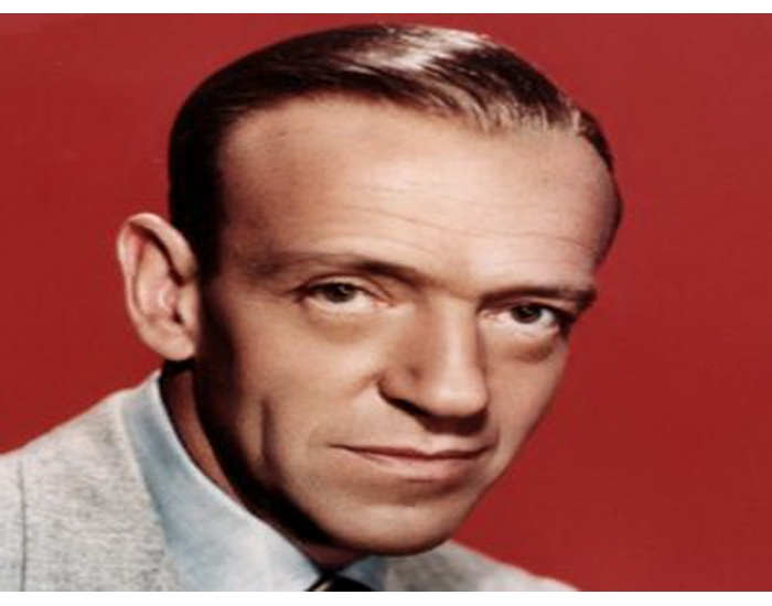 Fred Astaire Movies 183