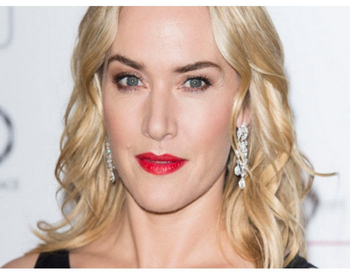 Kate Winslet Movies 193