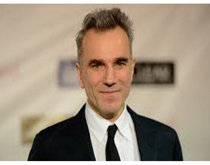 Daniel Day-Lewis Movies 242