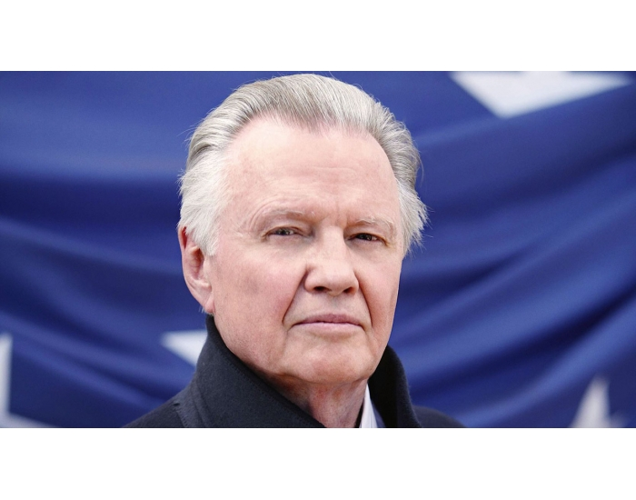 Jon Voight Movies 250