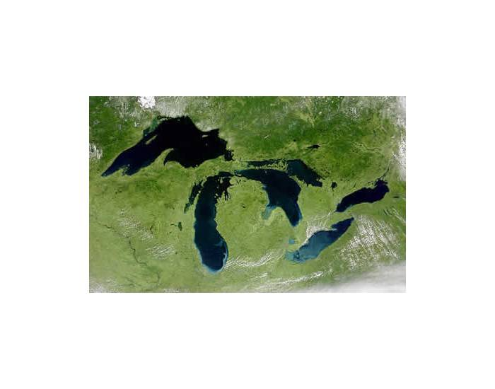 name the great lakes - 700×550