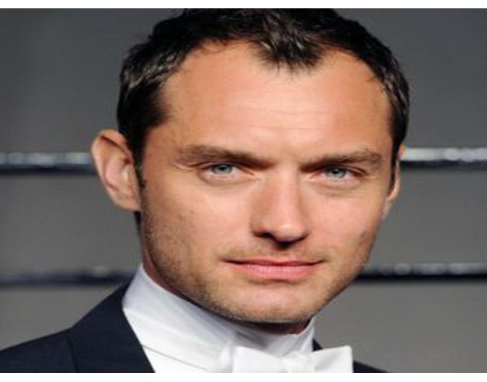 Jude Law Movies 258