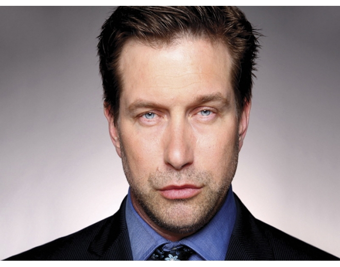Stephen Baldwin Movies 184