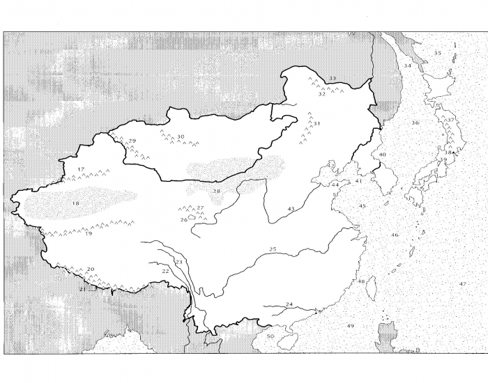 Central and East Asia Physical Map - PurposeGames on southeast asia, physical map of siberia, physical map of china, physical map of oceania, physical map of hong kong, malaysia south east asia, map of mountains in asia, physical map of eastern us, physical map of europe, physical map south asia, physical map of mongolia, physical map of canada, political map of asia, labeled physical map of asia, physical map of mount fuji, physical map of africa, physical map of united states, physical map of russia, detailed map of asia, physical map of south korea,