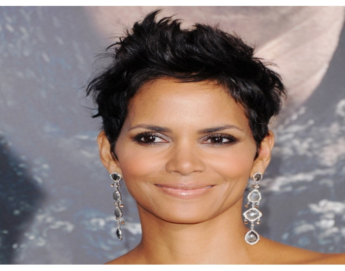 Halle Berry Movies 285