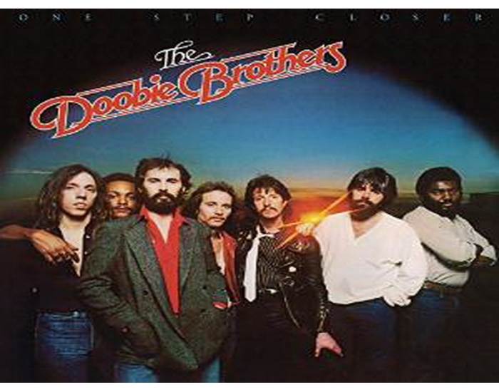 The Doobie Brothers Mix 'n' Match 348