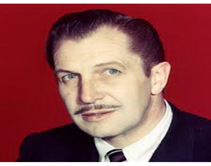 Vincent Price Movies 296