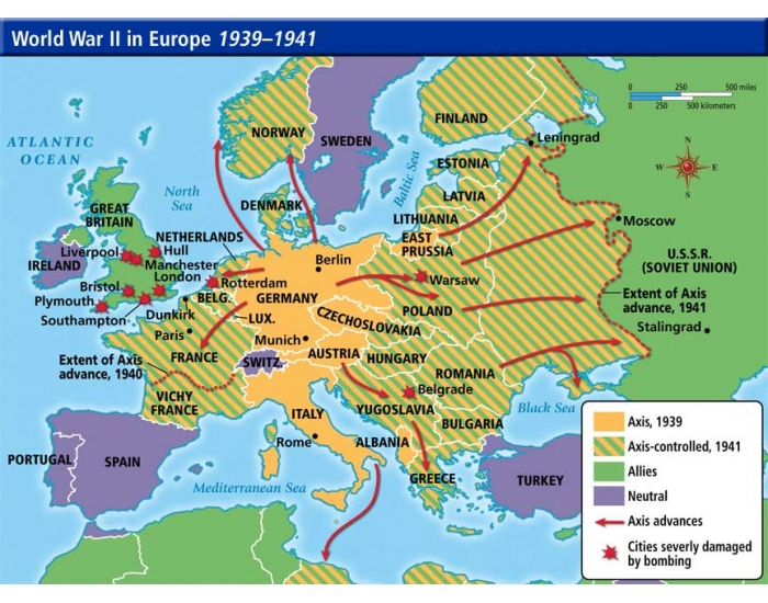 europe map quiz game with Wwii European Theater Quiz on Winter Johannesburg additionally How Many World Flags Can You Identify additionally Blank African Countries Map furthermore Map Of Europe Countries And Capitals Quiz besides Southeast Asia Map Quiz.