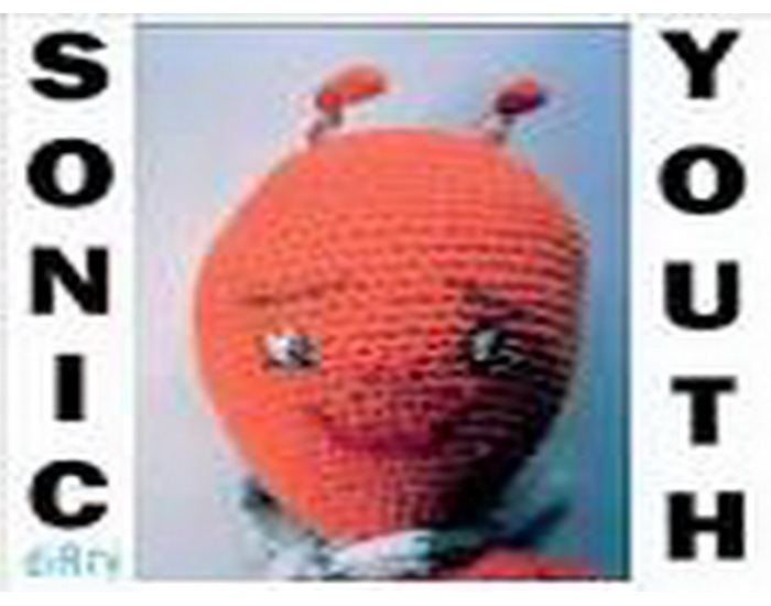 Sonic Youth Mix 'n' Match 365