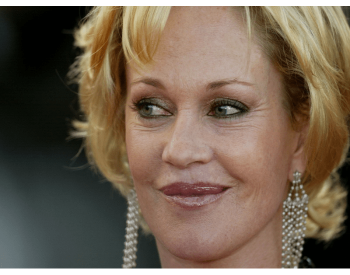 Melanie Griffith Movies 304 - PurposeGames