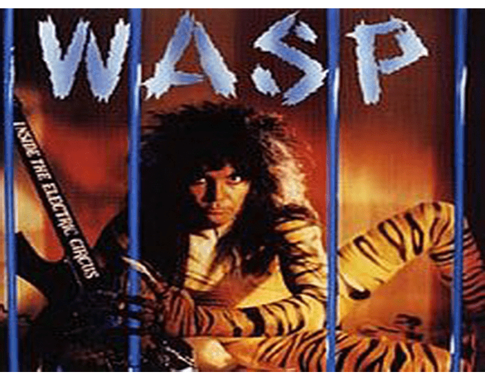 Wasp Mix 'n' Match 450