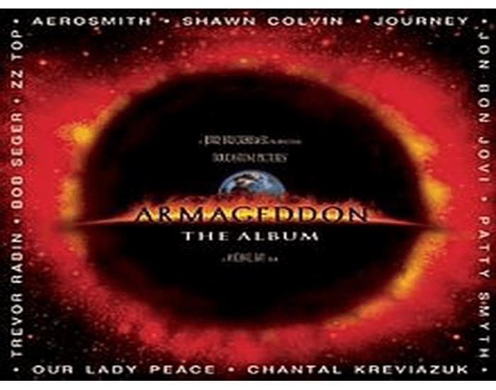 armageddon soundtracks purposegames