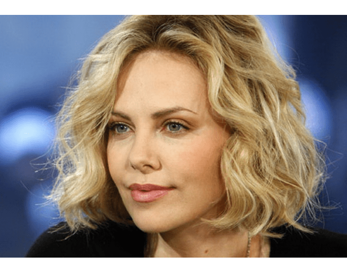 Charlize Theron Movies 353