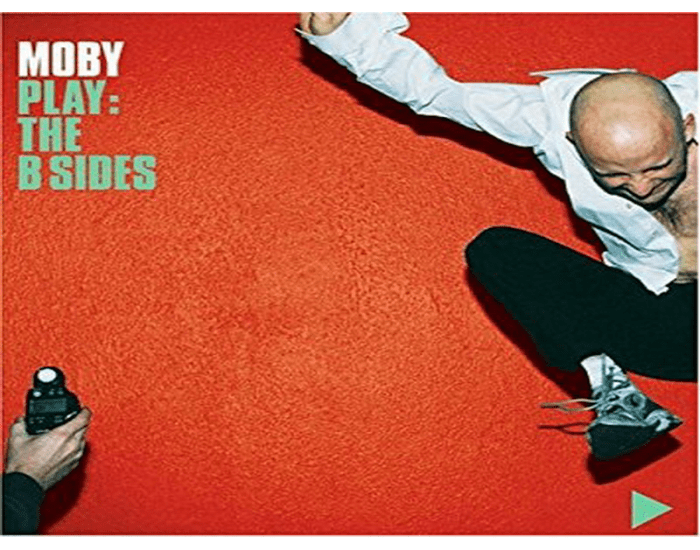Moby Mix 'n' Match 572